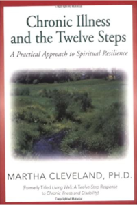 A Practical Approach to Spiritual Resilience